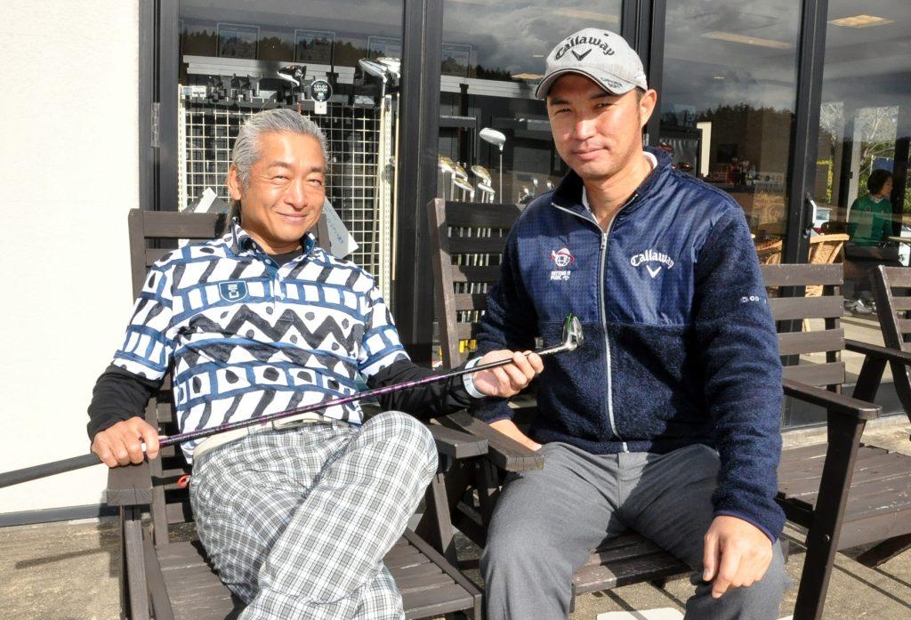 吉川さん (1)