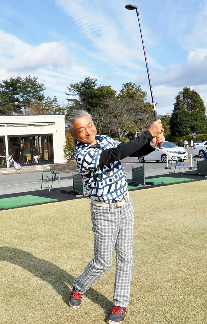 吉川さん (3)