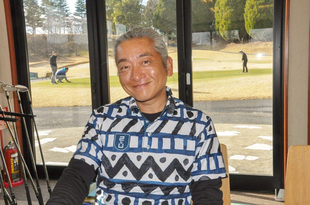 吉川さん (4)